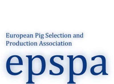European Pig Selection and Pig Production Association